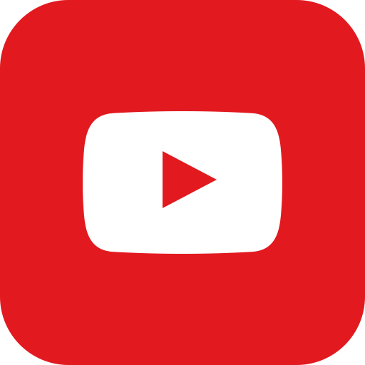 Image result for youtube square icon