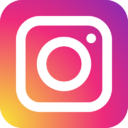 Suscribete-a-Instagram