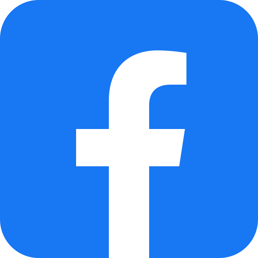 Facebook Free Icon of SuperTiny
