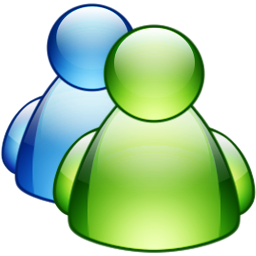 msn messenger user icon free of aeon icons by kyo tux rh icon icons com msn office free clip art msn office free clip art